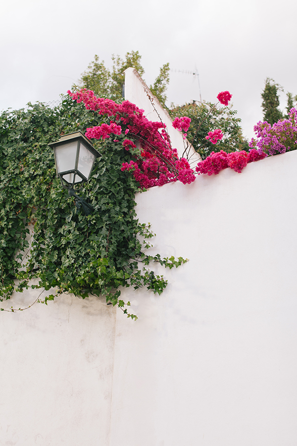Exploring Granada, Spain // WeAreAdventure.us