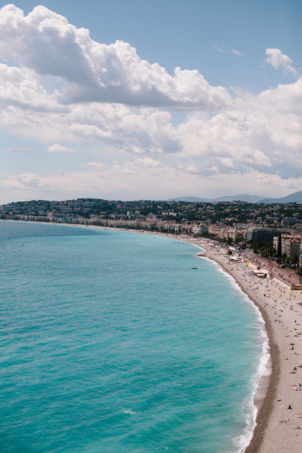 The Most Beautiful Beaches And Nice France In French Riviera Weareadventure