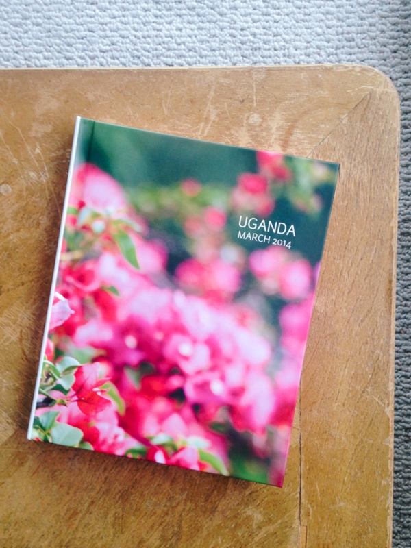 Beautiful BLURB Photography Book and Review! // WeAreAdventure.us