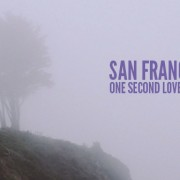 San Francisco One Second Video // WeAreAdventure.us