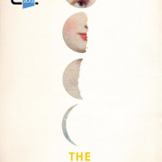Amazing book to read: The Luminaries, winner of the Mann Booker Prize // WeAreAdventure.us