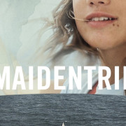 Documentary to Watch: MaidenTrip // WeAreAdventure.us